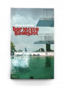 buch_der-letzte-badegast
