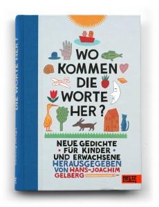 buch_wo-kommen-die-worte-her
